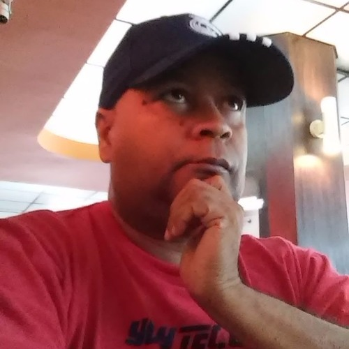 Dj. NuN's avatar