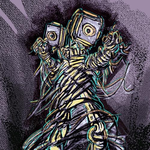 Two Headed Monster's avatar