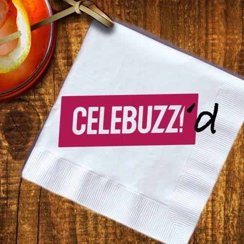 Celebuzz'd's avatar