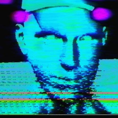 phatt catt's avatar