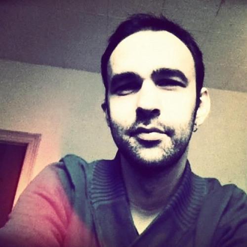 Jean_R's avatar