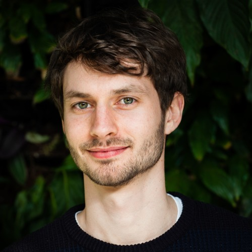 Tom Green*'s avatar