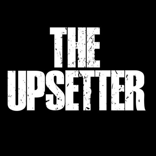 The Upsetter's avatar