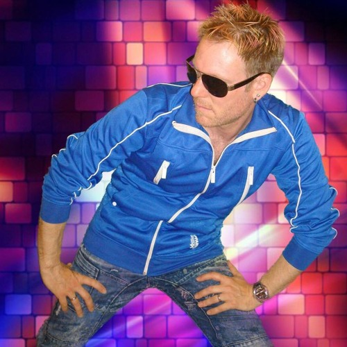 KEY's avatar