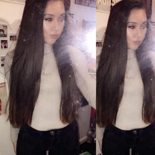 ♡ alisha ♡'s avatar