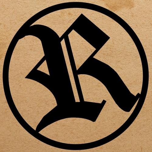 LaRouffle's avatar