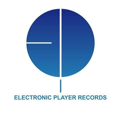 Electronic Player records's avatar