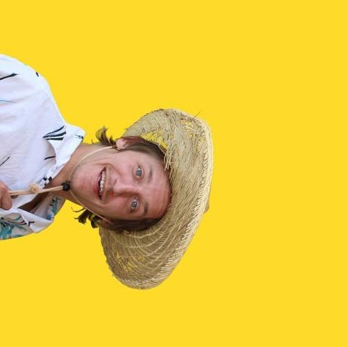 theinternetbilly's avatar