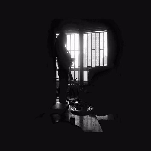Zain T's avatar