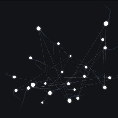 AtoV's avatar