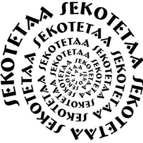 Sekotetaa's avatar