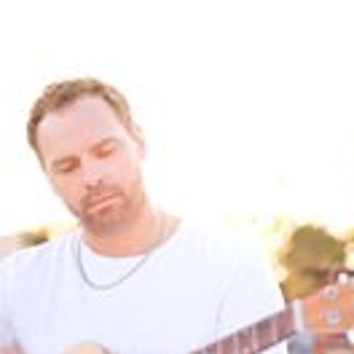 Christian Curadeau's avatar