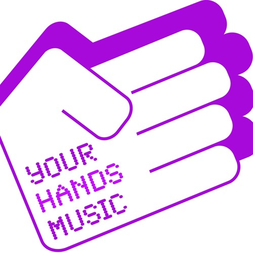 yourhandsmusic's avatar