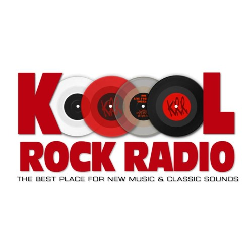 KOOLROCKRADIO official's avatar
