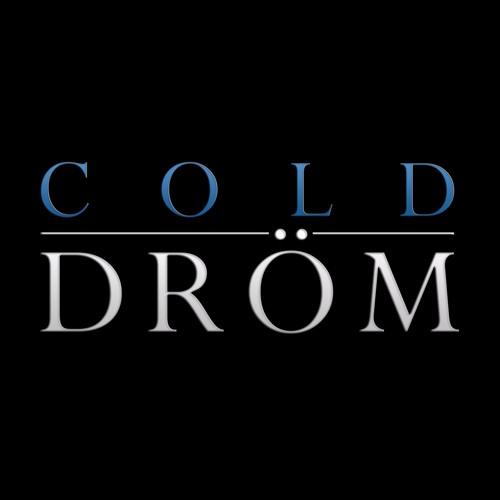 Cold Dröm's avatar