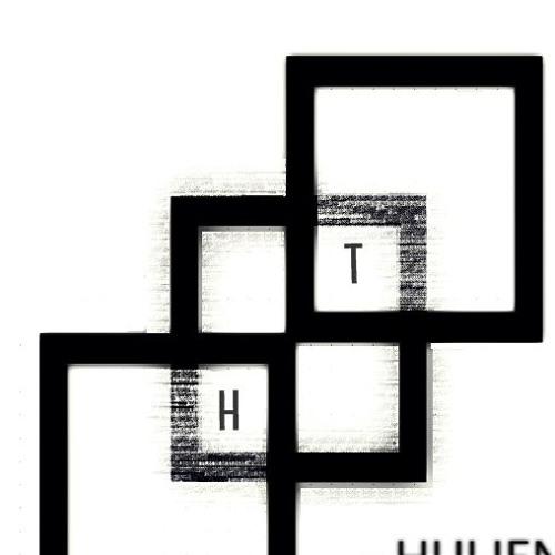 Hulien T's avatar