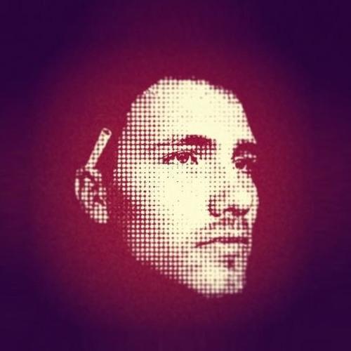 1andrei's avatar