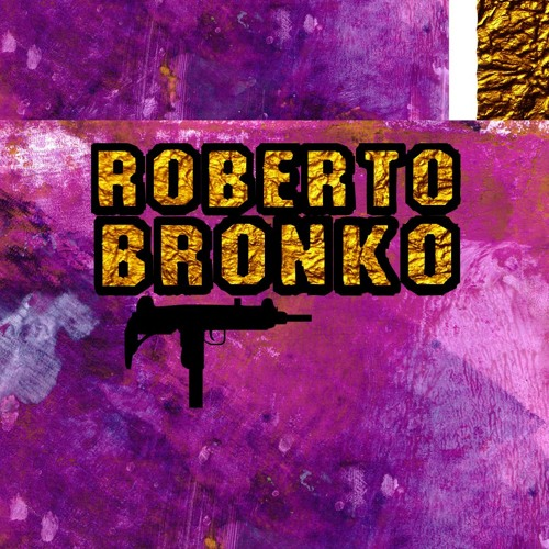 Roberto Bronko's avatar