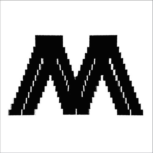 //\\//\\aximino's avatar