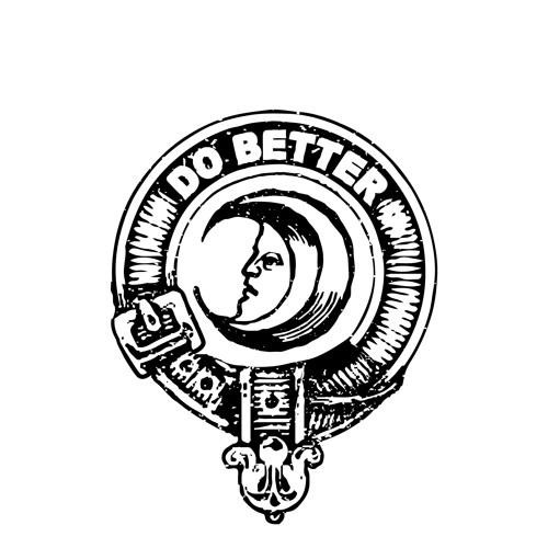 Do Better's avatar