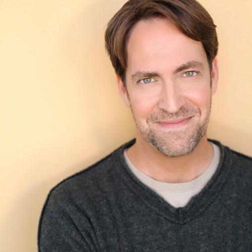 Paul Nobrega's avatar