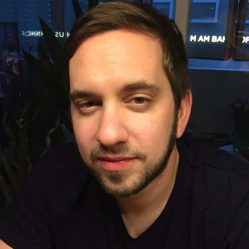 tangiblej's avatar