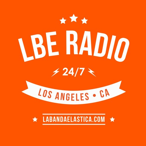 LA BANDA ELASTICA RADIO's avatar
