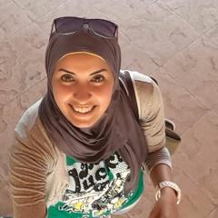 Hala Hassan