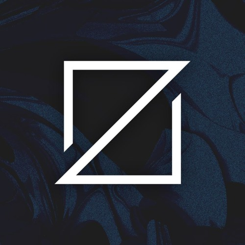 ZEPHYR's avatar