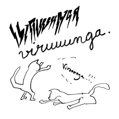 Viruuunga's avatar