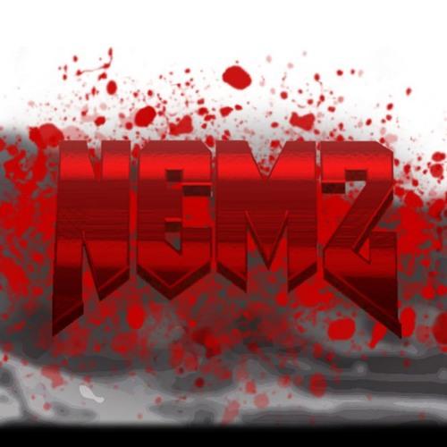 NEMZ's avatar