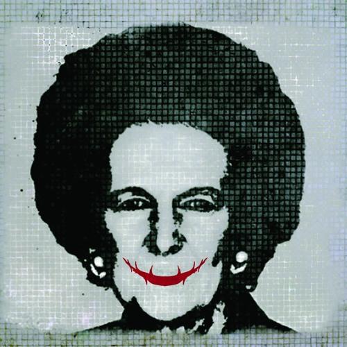 theredpills's avatar