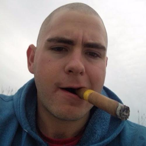 8ØHÐ's avatar