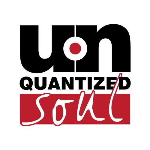 Unquantized Soul's avatar