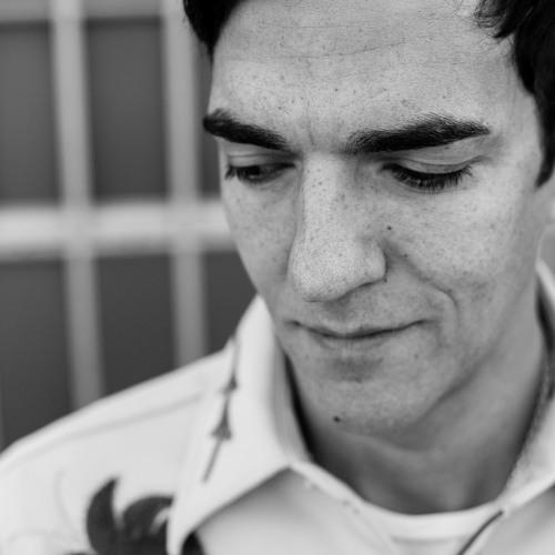 Daniel Gordon Music's avatar