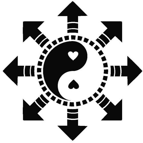 Channah Meshuga's avatar