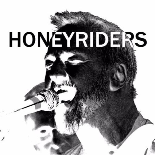HONEYRIDERS's avatar
