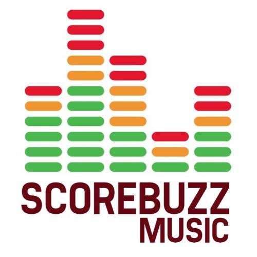 scorebuzzmusic's avatar