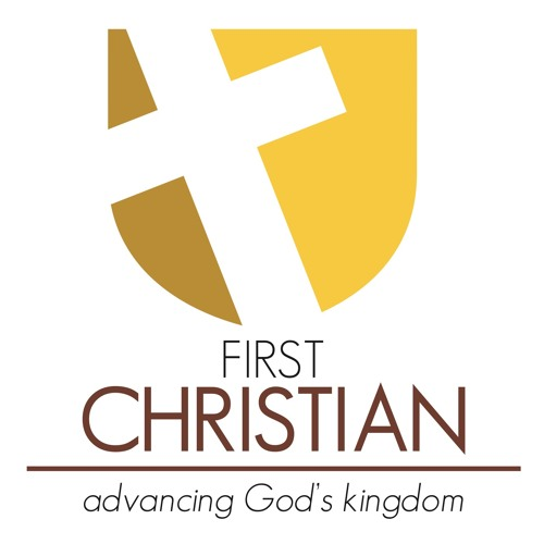 First Christian Church's avatar
