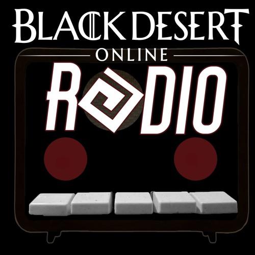 BDO Radio's avatar