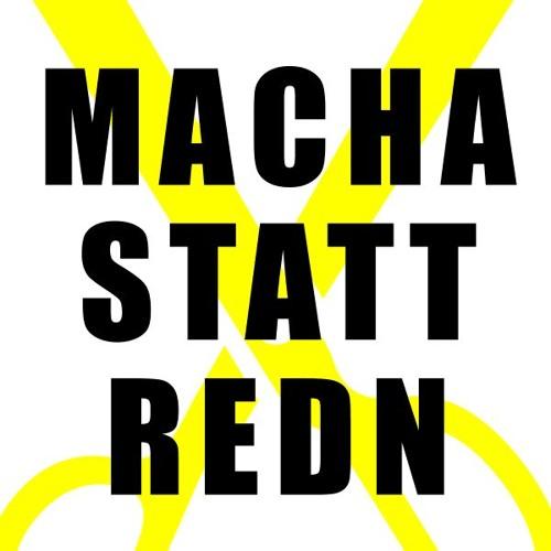 machastattredn's avatar