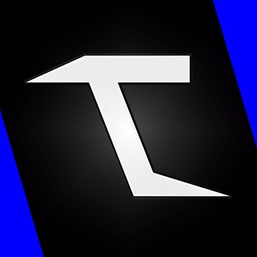 TieLess's avatar