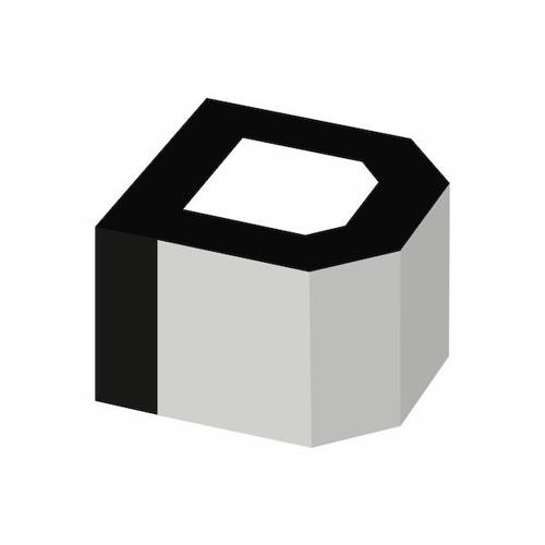 Plasmapool's avatar