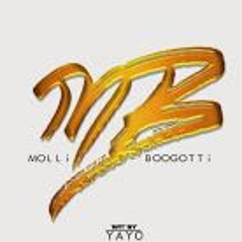Molli Boogotti's avatar