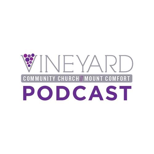 Vineyard Community Church @ Mt. Comfort's avatar