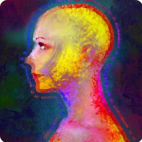 Halston_S's avatar