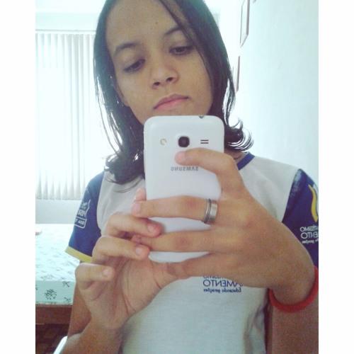 Naiara Lopes 1's avatar
