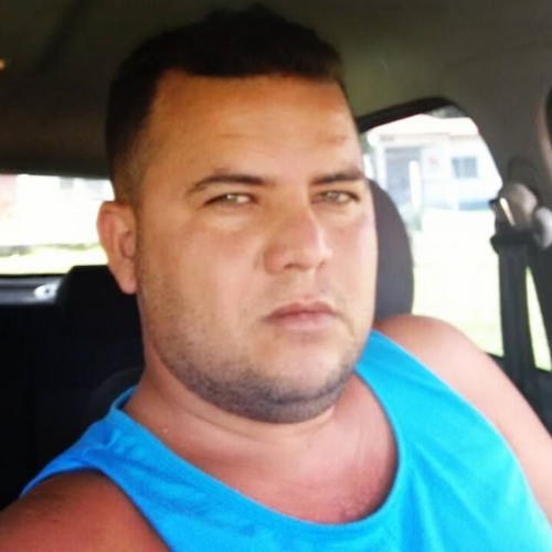 Eduardo Oliveira 19's avatar