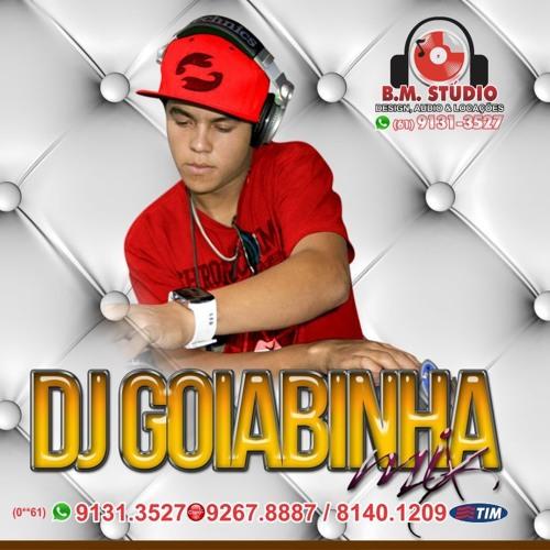 Dj.Goiabinha Mix's avatar