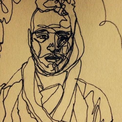 Anthony Azar's avatar